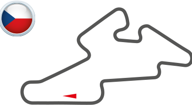 tory2015-_0004_Automotodrom-Brno