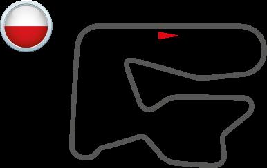 Poznan Circuit