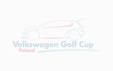 vw_cc_preseason_pressconf_8_apr_2014_001