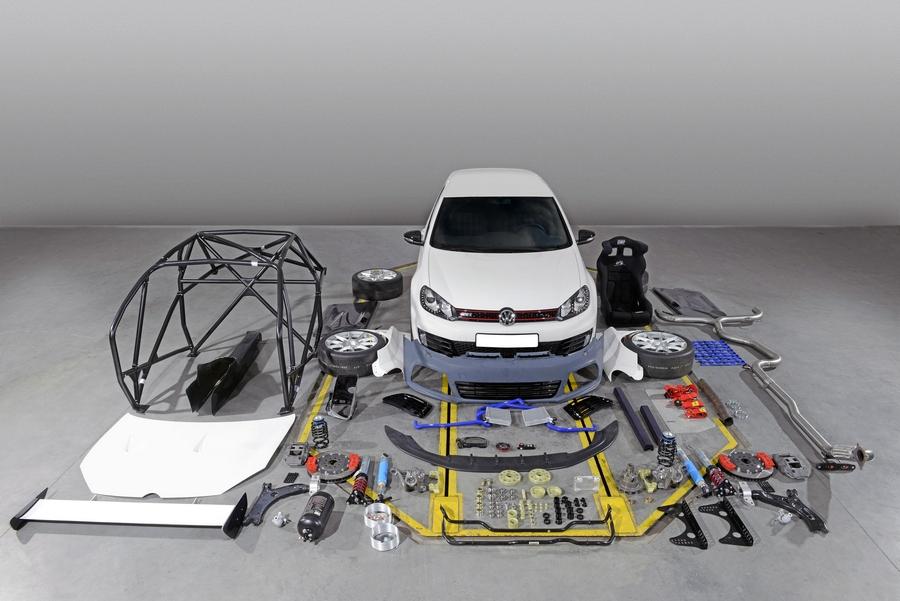 1_samochod_budowa_1