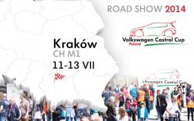 krakow_v2