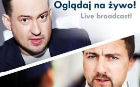 Livestream slovakia