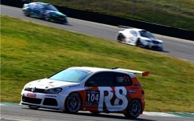 R8Motorsport2