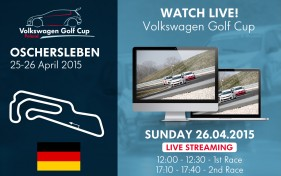 vwgc_oschersleben_livestream