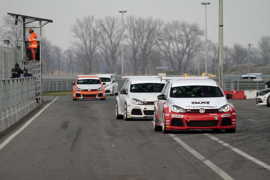 vwgc2015_testy_przedsezonowe_slovakiaring_0326