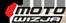 Motowizja logo