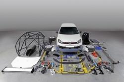 1_samochod_budowa_1_250