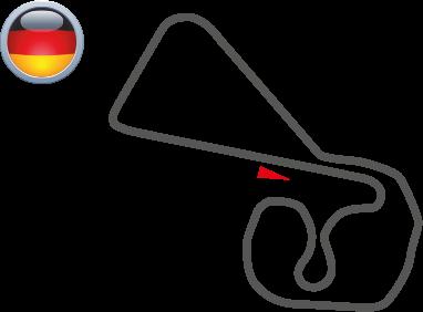 tory2015-_0003_Sachsenring